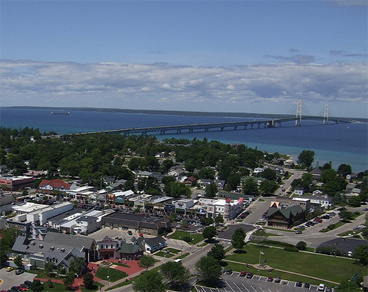 mackinaw-city-fishing-charters